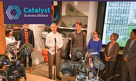 Catalyst Business Coalition