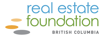 Real Estate Foundation of British Columbia