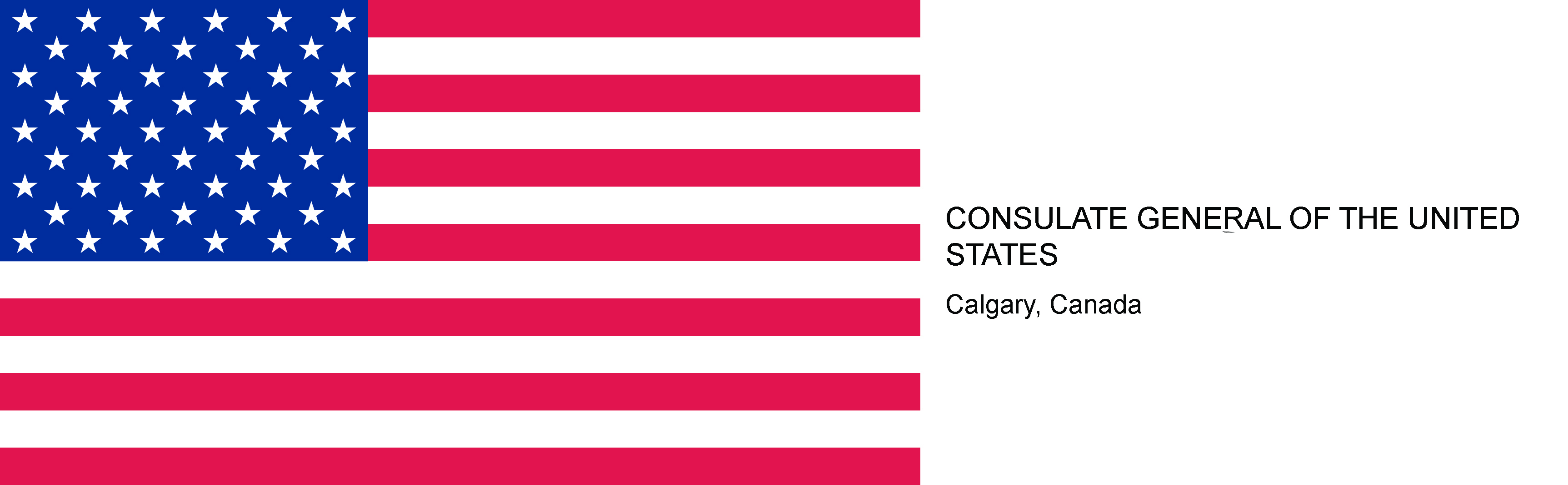 Consul General of the United States - Calgary