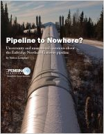 Pipelines and Salmon in Northern British Columbia