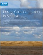 Pricing Carbon Pollution