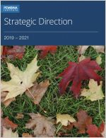 Cover of Strategic Direction