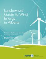 Landowners' Guide to Wind Energy
