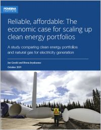 Cover of Reliable, affordable