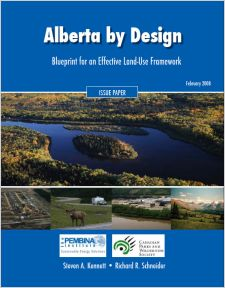Alberta by design blueprint for an effective land use framework alberta by design blueprint for an effective land use framework malvernweather Choice Image