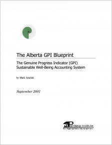 The alberta gpi blueprint publications pembina institute the alberta gpi blueprintthe genuine progress indicator gpi sustainable well being accounting system malvernweather Gallery