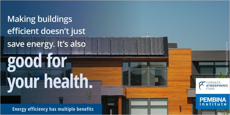 Beyond Carbon The True Value Of Energy Efficient Buildings