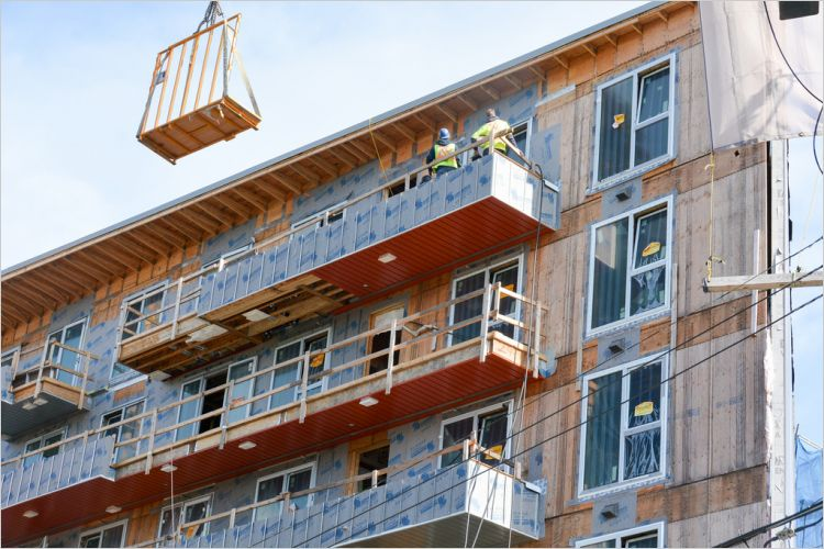 A blueprint for quality buildings and green jobs for bc and a blueprint for quality buildings and green jobs for bc and beyond vancouvers zero emissions building plan promises to be a key catalyst in the low carbon malvernweather Choice Image