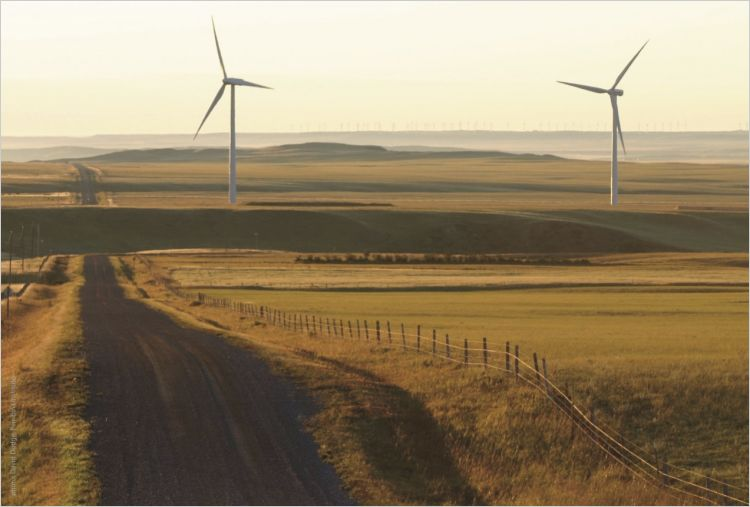 Perfect Timing For Renewables Blog Posts Pembina Institute