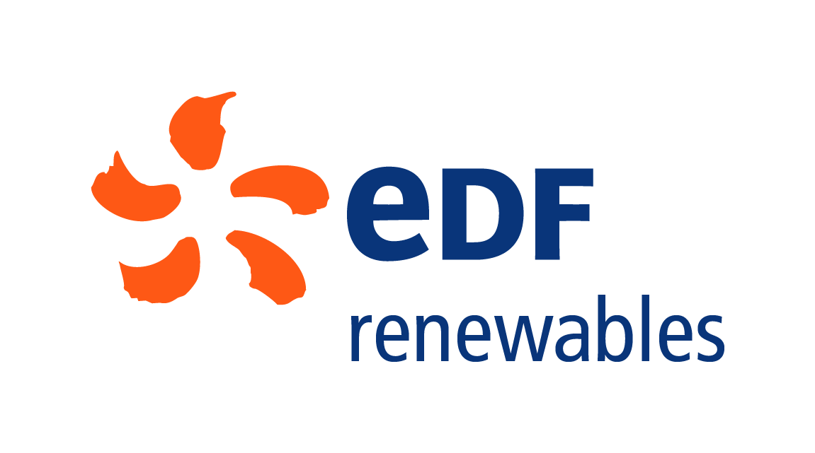 EDF Renewables Inc.