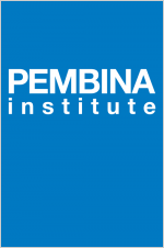 Pembina Institute et al.