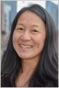 Karen Tam Wu